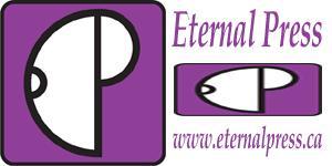 ep-logo150x300dpi72-copy